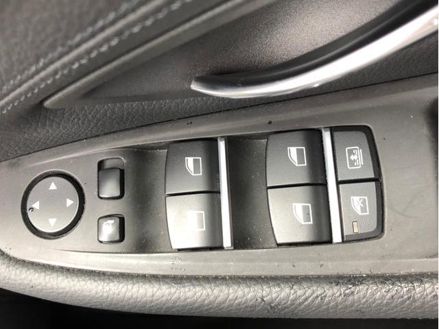 BMW BMW 528i HDD バックカメラ ETC ヒータ付き電動シート