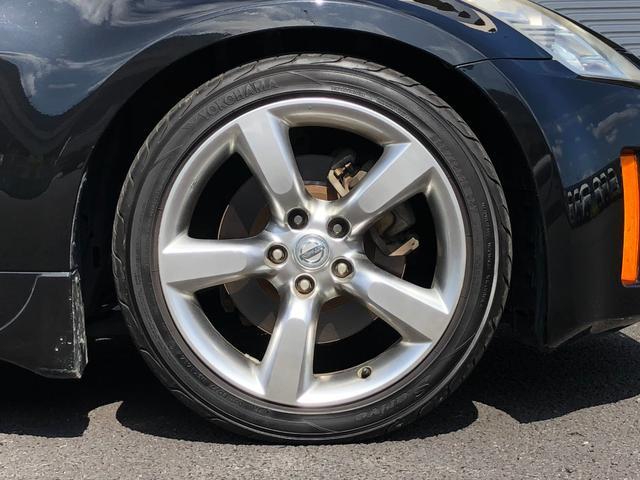 タイヤサイズ F225/45R18 95Y R245/45R18 100Y