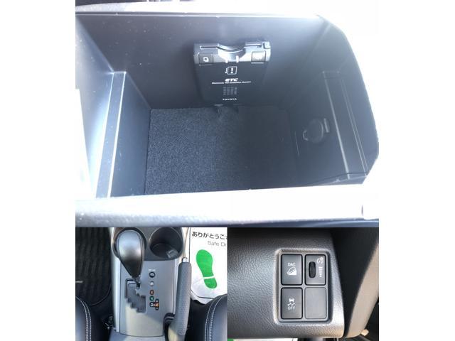 240S Sパッケージ HDDフルセグETCクルコンHID(15枚目)