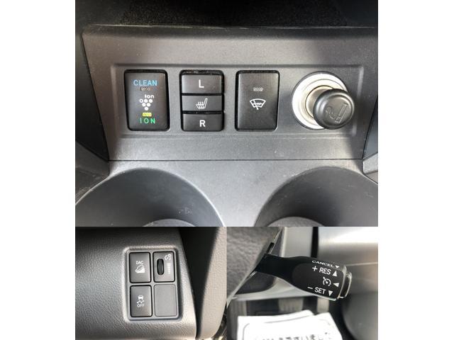 240S Gパッケージ HDD1セグBカメETCクルコン(15枚目)