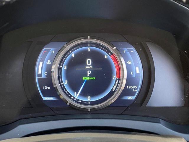 IS200t Fスポーツ ユーザー買取車/黒ハーフレザーシート/サンルーフ/三眼フルLEDヘッドライト/純正メモリーナビ/フルセグ/Bカメラ/BT対応/ETC2.0/衝突被害軽減システム/シートヒーター/車検整備付き(34枚目)