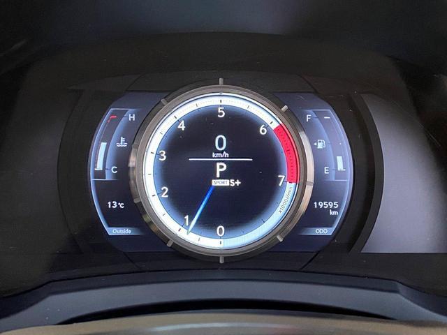 IS200t Fスポーツ ユーザー買取車/黒ハーフレザーシート/サンルーフ/三眼フルLEDヘッドライト/純正メモリーナビ/フルセグ/Bカメラ/BT対応/ETC2.0/衝突被害軽減システム/シートヒーター/車検整備付き(35枚目)