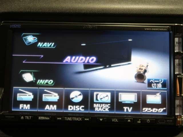 パステル HDDナビ バックカメラ ワンセグTV DVD再生 スマートキー 盗難防止装置 電動格納ミラー(6枚目)