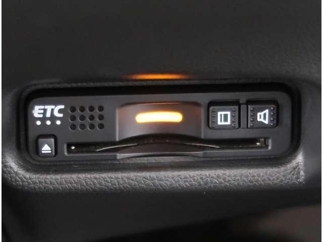 13G・L ホンダセンシング 2年保証付 衝突被害軽減ブレーキ クルーズコントロール メモリーナビ Bカメラ フルセグTV USB入力端子 LEDヘッドライト ETC スマートキー ワンオーナー車(12枚目)