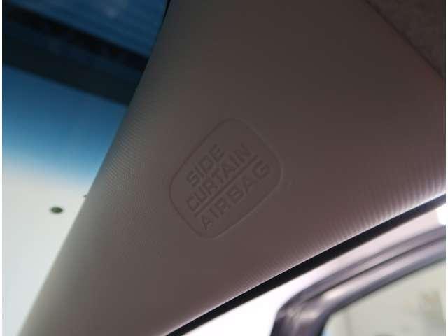 13G・L ホンダセンシング 2年保証付 衝突被害軽減ブレーキ クルーズコントロール メモリーナビ Bカメラ フルセグTV USB入力端子 LEDヘッドライト ETC スマートキー ワンオーナー車(14枚目)