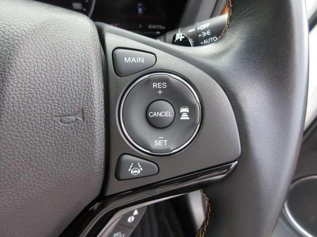 ハイブリッドZ・ホンダセンシング 2年保証付 衝突被害軽減ブレーキ サイド&カーテンエアバッグ ドライブレコーダー ワンオーナー メモリーナビ フルセグTV バックカメラ シートヒーター 純正アルミホイール LEDヘッドライト(11枚目)