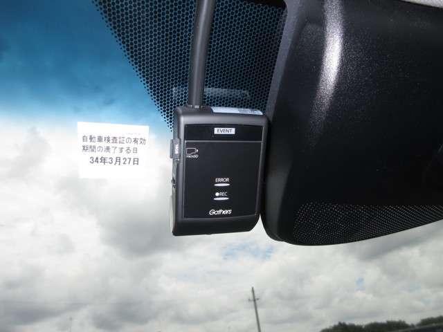 ハイブリッドZ・ホンダセンシング 2年保証付 衝突被害軽減ブレーキ サイド&カーテンエアバッグ ドライブレコーダー ワンオーナー メモリーナビ フルセグTV バックカメラ シートヒーター 純正アルミホイール LEDヘッドライト(12枚目)