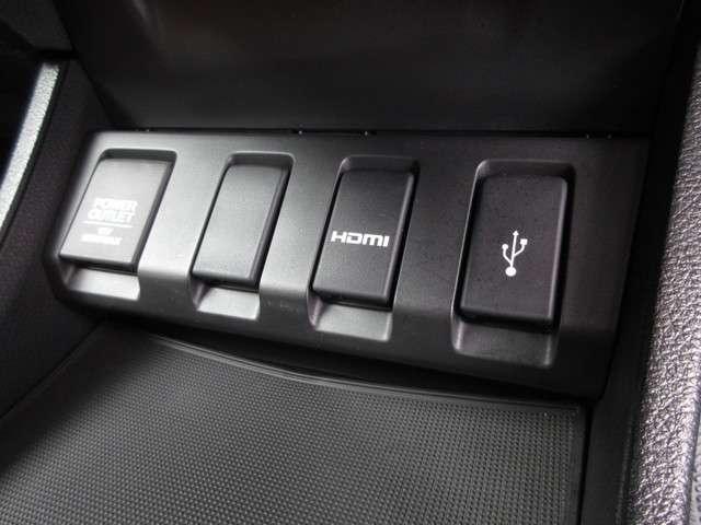 ハイブリッドZ・ホンダセンシング 2年保証付 衝突被害軽減ブレーキ サイド&カーテンエアバッグ ドライブレコーダー ワンオーナー メモリーナビ フルセグTV バックカメラ シートヒーター 純正アルミホイール LEDヘッドライト(14枚目)