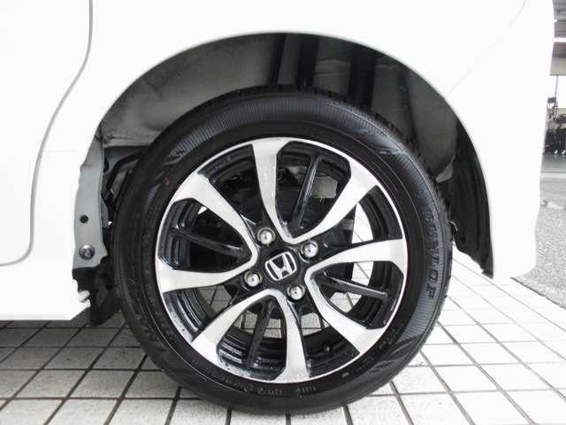 ホンダ N BOXカスタム G・EXホンダセンシング 試乗車デモカー自動ブレーキドラレコ