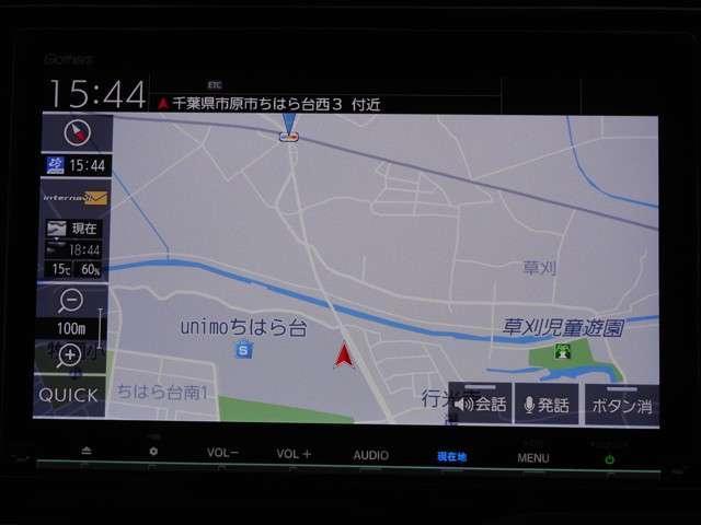 「ホンダ」「フィット」「コンパクトカー」「千葉県」の中古車6