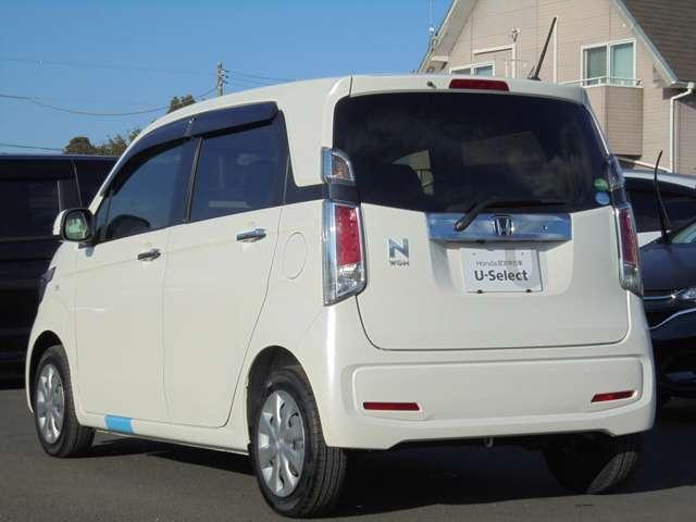 「ホンダ」「N-WGN」「コンパクトカー」「千葉県」の中古車20