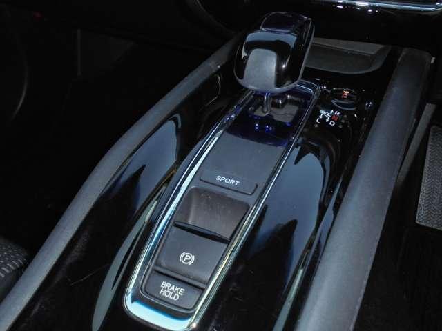 「ホンダ」「ヴェゼル」「SUV・クロカン」「千葉県」の中古車11