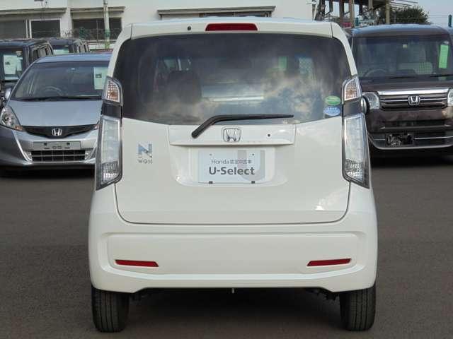「ホンダ」「N-WGN」「コンパクトカー」「千葉県」の中古車19