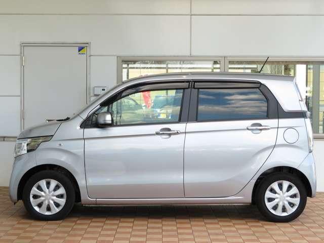 「ホンダ」「N-WGN」「コンパクトカー」「千葉県」の中古車18