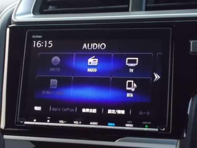 L ホンダセンシング 2年保証付 デモカー 衝突被害軽減ブレーキ アダプティブクルーズコントロール サイド&カーテンエアバッグ メモリーナビ Bカメラ フルセグTV ETC スマートキー ワンオーナー車(5枚目)