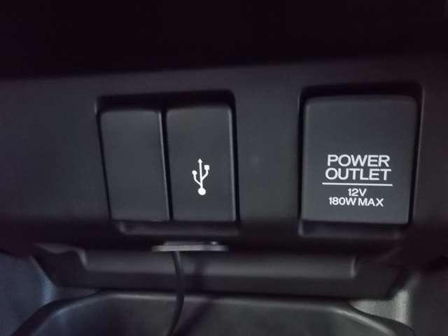 L ホンダセンシング 2年保証付 デモカー 衝突被害軽減ブレーキ アダプティブクルーズコントロール サイド&カーテンエアバッグ メモリーナビ Bカメラ フルセグTV ETC スマートキー ワンオーナー車(14枚目)