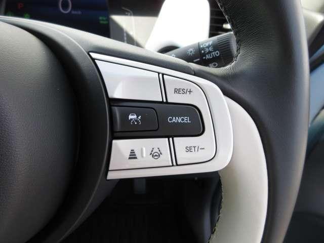e:HEVホーム 2年保証付 デモカー 衝突被害軽減ブレーキ サイド&カーテンエアバッグ ドライブレコーダーメモリーナビ フルセグTV バックカメラ ワンオーナー車 LEDヘッドライト オーナー車 オートライト(10枚目)