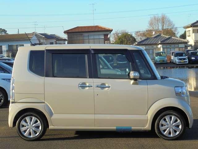 「ホンダ」「N-BOX+カスタム」「コンパクトカー」「千葉県」の中古車20