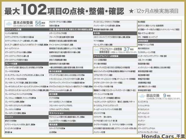 「ホンダ」「N-BOX」「コンパクトカー」「千葉県」の中古車26