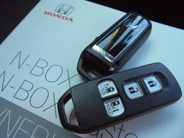 「ホンダ」「N-BOX」「コンパクトカー」「千葉県」の中古車16