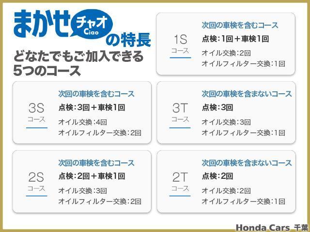 「ホンダ」「N-BOX」「コンパクトカー」「千葉県」の中古車37