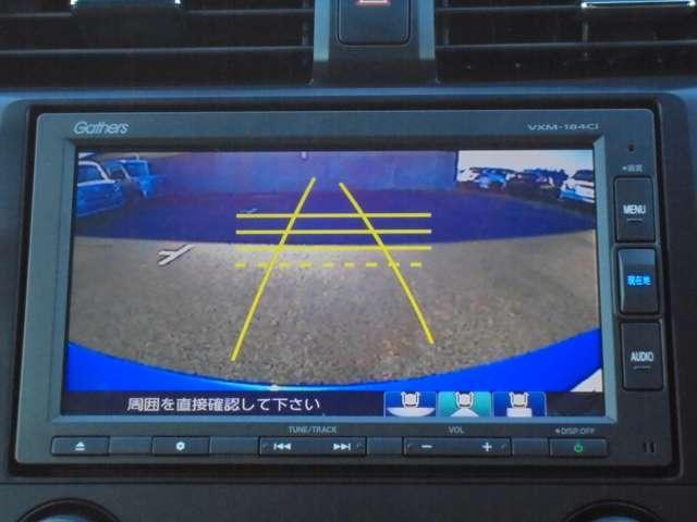 「ホンダ」「シビック」「コンパクトカー」「千葉県」の中古車6