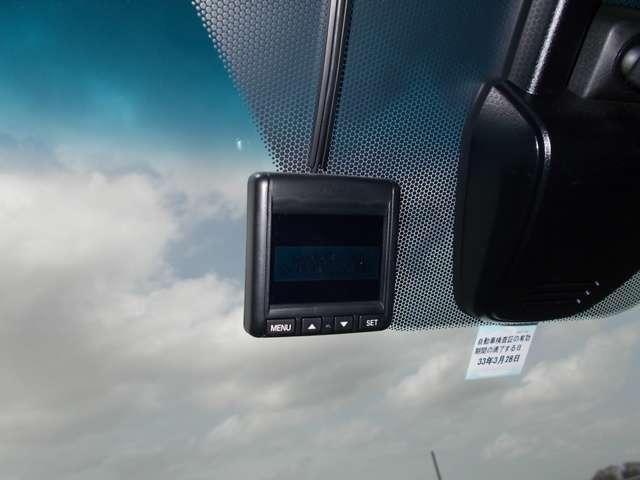 スパーダ・クールスピリット ホンダセンシング 認定中古車 衝突被害軽減ブレーキ クルーズコントロール ドラレコ メモリーナビ Bカメラ フルセグTV 両側電動スライドドア 後席モニター 純正アルミ ETC スマートキー ワンオーナー車(12枚目)