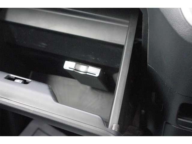 ホンダ N BOX G・ターボパッケージ ワンオーナー