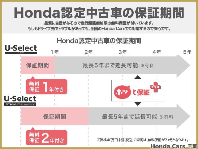 13G Honda認定中古車 ポータブルナビ ワンセグTV CDチューナー キーレスエントリー ドライブレコーダー セキュリティアラーム ワンオーナー車(28枚目)