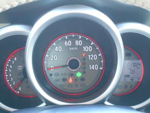 G・Lインテリアカラーパッケージ 2年保証付 メモリーナビ フルセグTV バックカメラ ワンオーナー車 サイド&カーテンエアバッグ シートヒーター ディスチャージドランプ オートライト スマートキー ETC(8枚目)