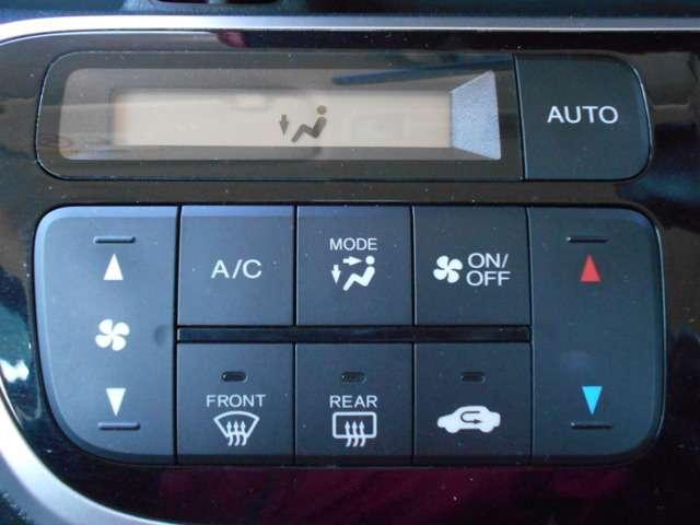 G・Lインテリアカラーパッケージ 2年保証付 メモリーナビ フルセグTV バックカメラ ワンオーナー車 サイド&カーテンエアバッグ シートヒーター ディスチャージドランプ オートライト スマートキー ETC(10枚目)