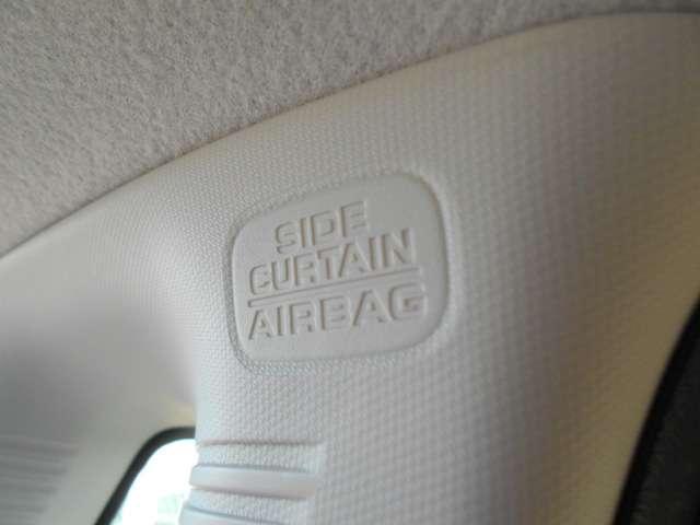 G・Lインテリアカラーパッケージ 2年保証付 メモリーナビ フルセグTV バックカメラ ワンオーナー車 サイド&カーテンエアバッグ シートヒーター ディスチャージドランプ オートライト スマートキー ETC(14枚目)