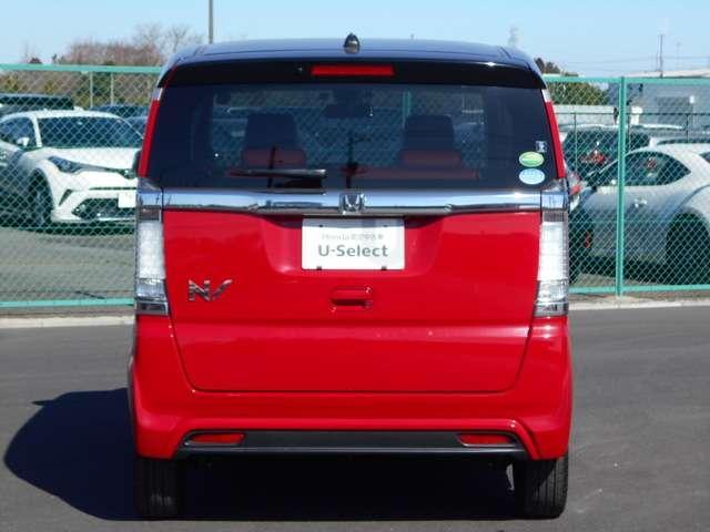 G・Lインテリアカラーパッケージ 2年保証付 メモリーナビ フルセグTV バックカメラ ワンオーナー車 サイド&カーテンエアバッグ シートヒーター ディスチャージドランプ オートライト スマートキー ETC(19枚目)