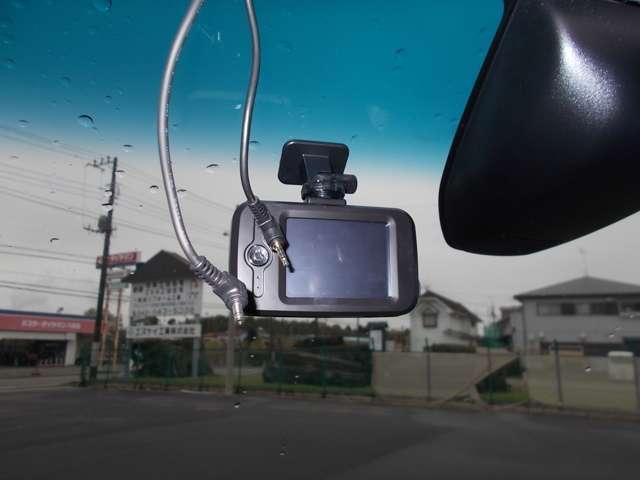 G 前後ドラレコ メモリーナビ Bカメラ ワンセグTV DVD再生 衝突被害軽減ブレーキ サイド&カーテンエアバッグ 横滑り防止装置 ETC スマートキー(10枚目)