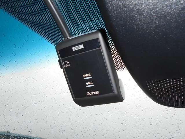 ハイブリッドZ・ホンダセンシング 2年保証付 デモカー 衝突被害軽減ブレーキ サイド&カーテンエアバッグ ドライブレコーダー ワンオーナー車 メモリーナビ フルセグTV バックカメラ 純正アルミホイール シートヒーター(12枚目)