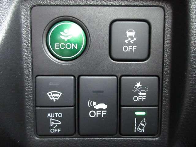 ハイブリッドRS・ホンダセンシング 認定中古車 衝突被害軽減ブレーキ サイド&カーテンエアバッグ ドライブレコーダー メモリーナビ フルセグTV バックカメラ シートヒーター 純正アルミホイール LEDヘッドライト オートライト(10枚目)