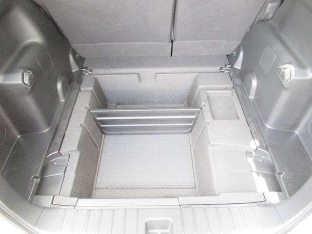 ホンダ フィットシャトル 15X 9インチナビ ETC バックカメラ