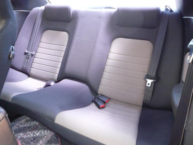 日産 スカイライン 25GTターボ ニスモエアロ車高調17AW HDDナビ