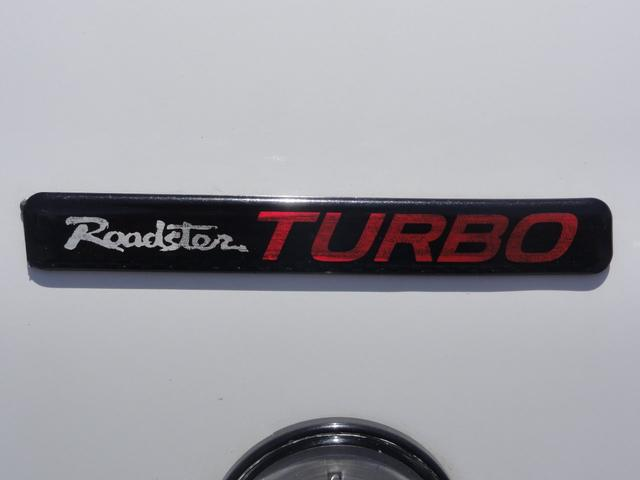 マツダ ロードスター ターボ 車高調 マフラー エアロ ハードトップ 限定350台