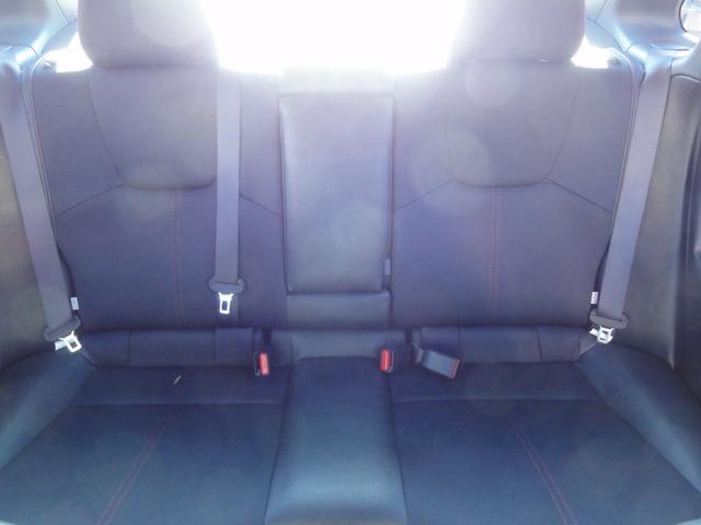 スバル インプレッサ STI Aライン HKSマフラー 社外18AW Siドライブ