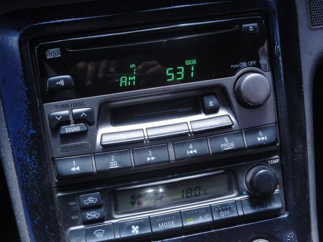 日産 シルビア スペックRエアロ 社外LSD 車高調 Wフェンダー マフラー