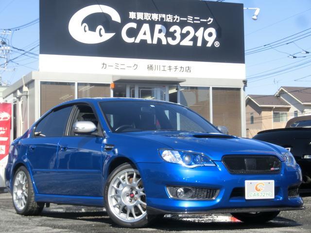 「スバル」「レガシィB4」「セダン」「埼玉県」の中古車20