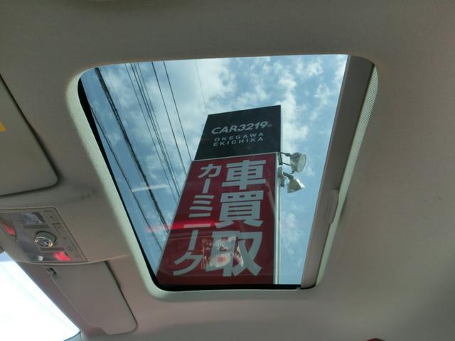 「フォルクスワーゲン」「up!」「コンパクトカー」「埼玉県」の中古車12