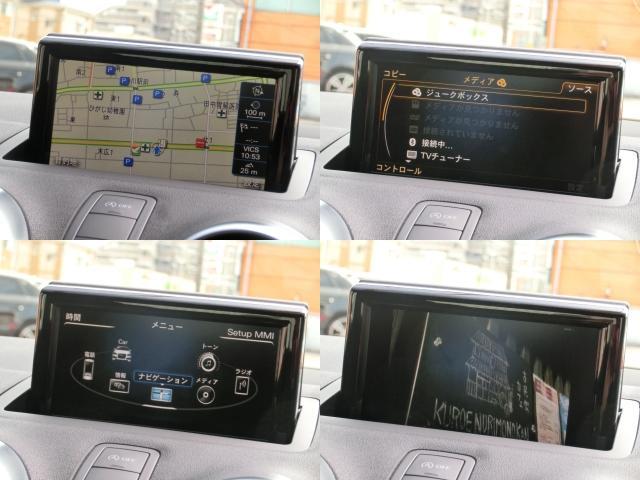 「アウディ」「S1スポーツバック」「コンパクトカー」「埼玉県」の中古車11