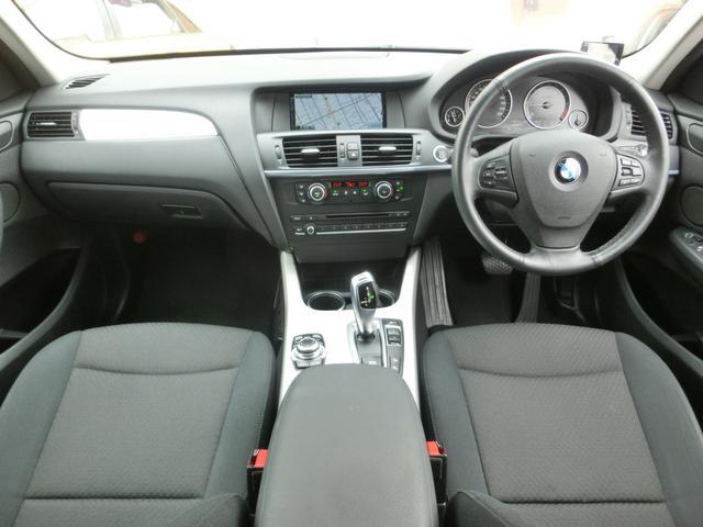 「BMW」「X3」「SUV・クロカン」「埼玉県」の中古車9