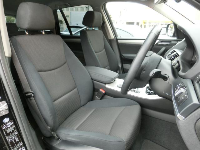「BMW」「X3」「SUV・クロカン」「埼玉県」の中古車14