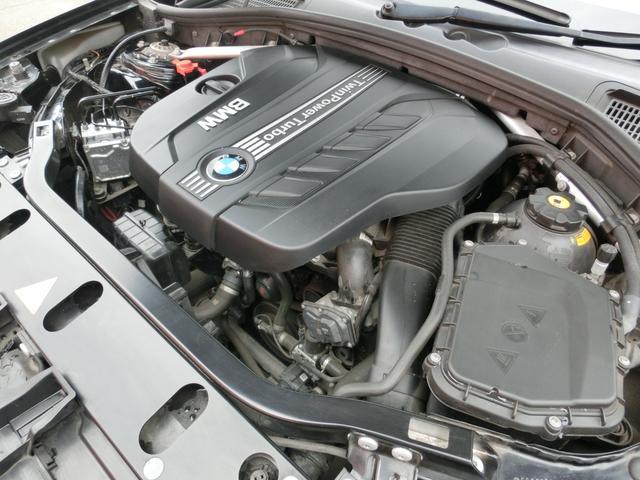 「BMW」「X3」「SUV・クロカン」「埼玉県」の中古車19