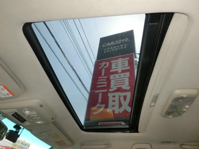「トヨタ」「ランドクルーザー100」「SUV・クロカン」「埼玉県」の中古車10