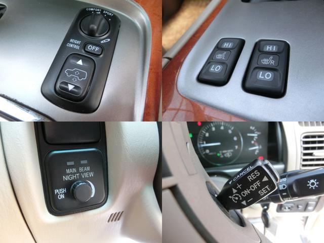 「トヨタ」「ランドクルーザー100」「SUV・クロカン」「埼玉県」の中古車12
