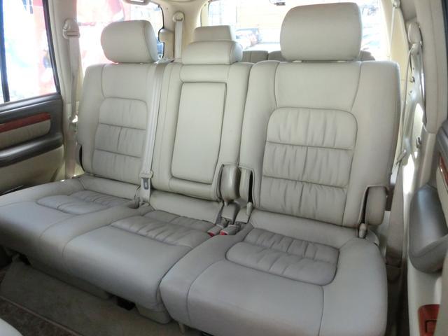 「トヨタ」「ランドクルーザー100」「SUV・クロカン」「埼玉県」の中古車14